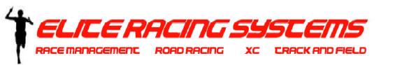 2012_ers_new_logo