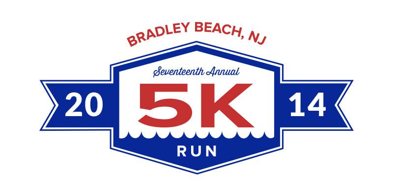BB5K Logo